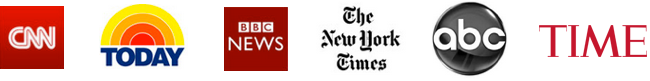 katherine woodward thomas in the media