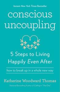 Conscious-Uncoupling-book