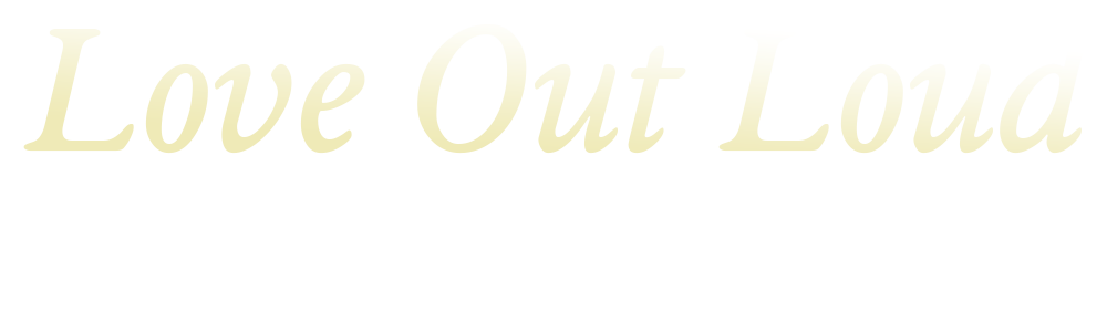 love-out-loud-daily