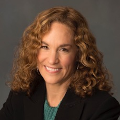 lynne michelson-calling in the one-coach